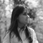 Daniela Salic Trajkovic