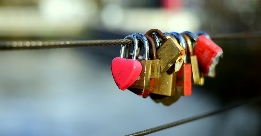 love-locks-4062562_1280